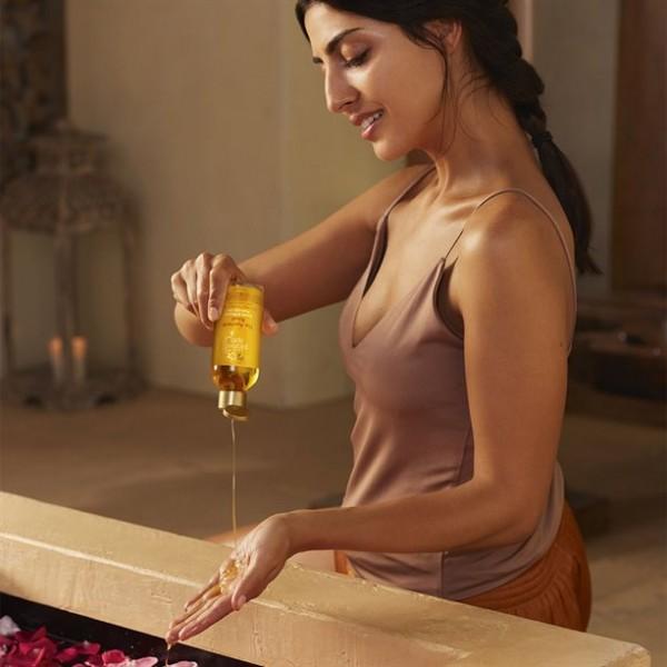 Мултифункционално олио Soothe & Balance