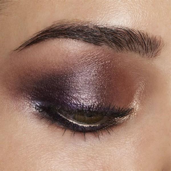 Четворка сенки за очи Avon True Colour