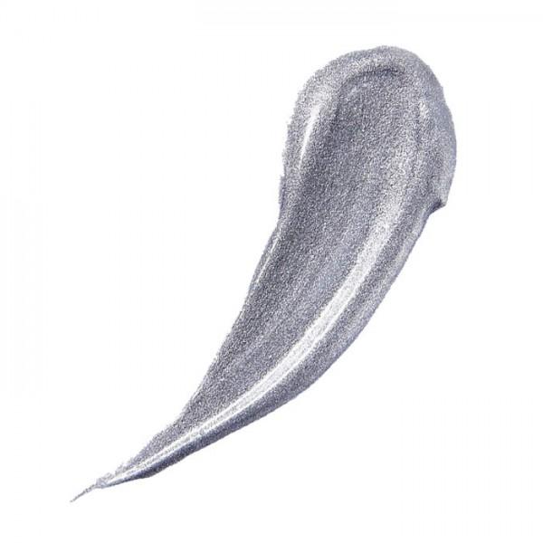 Маска - пилинг сребърна Аnew с лифтинг ефект