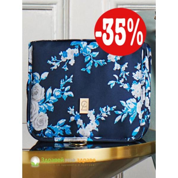 Козметична чанта Catherine Lansfield