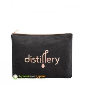 Козметична чанта Distillery