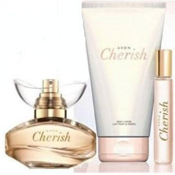Комплект Cherish