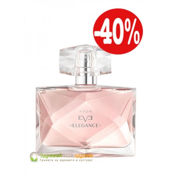 Парфюм Avon Eve Elegance 50 мл