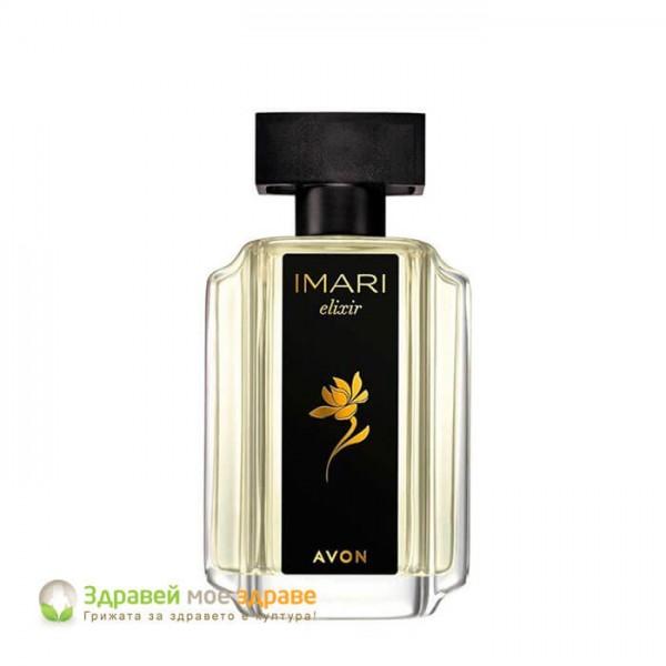 Тоалетна вода Imari Elixir за нея