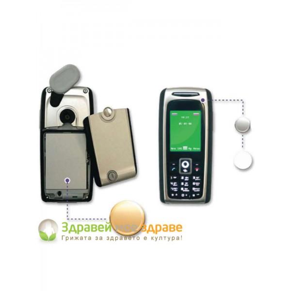 Чипове за мобилен телефон