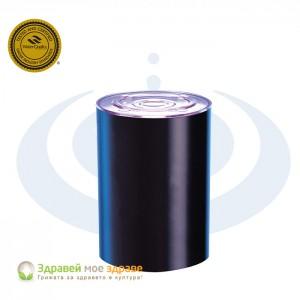 Вложка на филтъра за вода