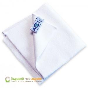 Кърпа от ултрамикровлакна - универсална ACT
