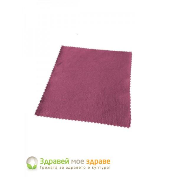 Кърпа за почистване на оптика