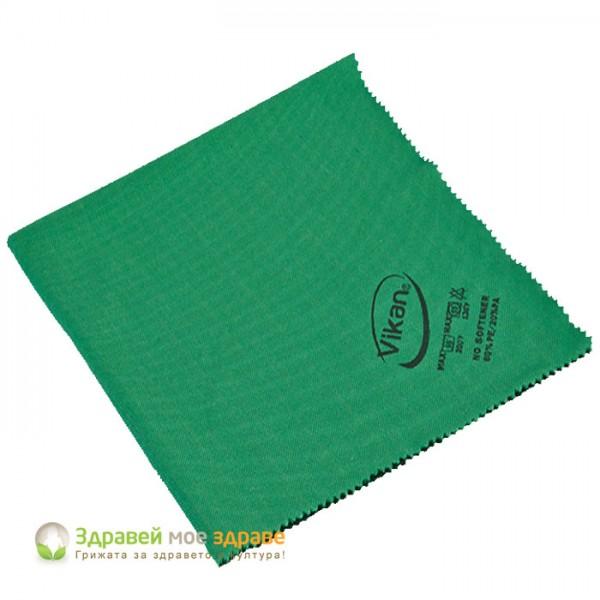 Кърпа за почистване на проз...