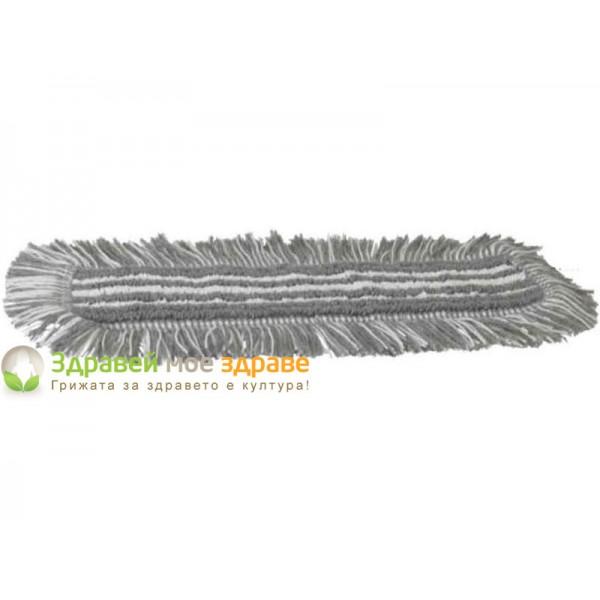 МОП многофункционална кърпа за почистване на под