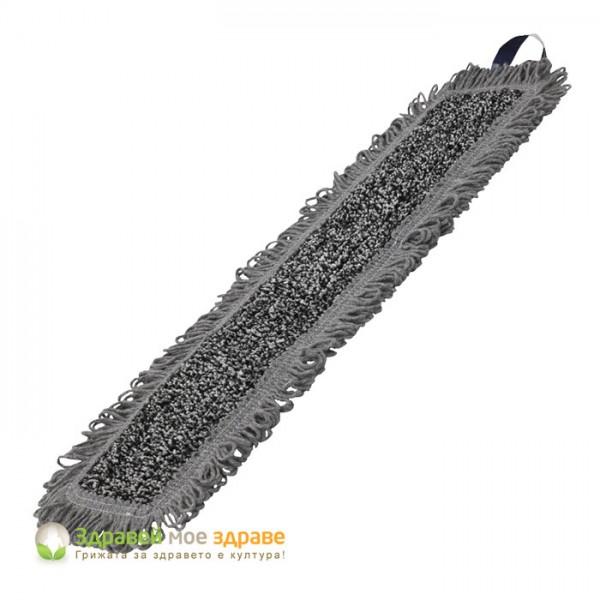 МОП кърпа за дълбоко мокро почистване на под