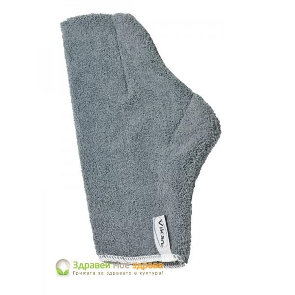 Ръкавица от микровлакна