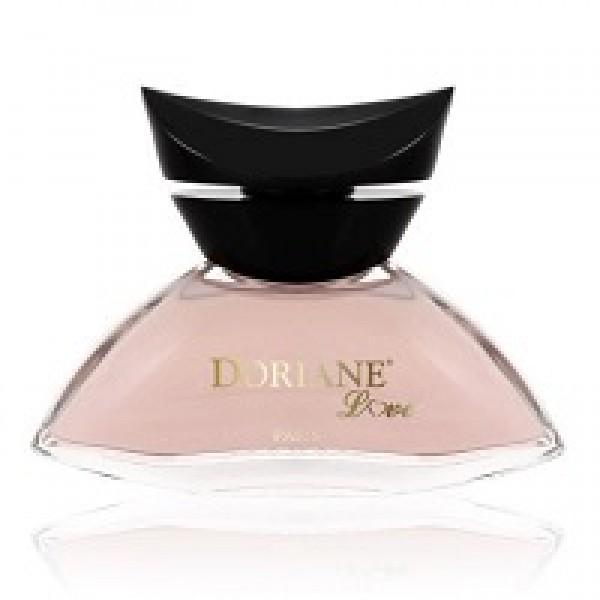 Дамски парфюм Doriane Love