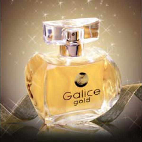 Дамски парфюм Galice Gold
