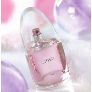 Дамски парфюм Incidence