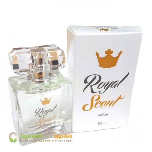 Парфюми Royal Scent