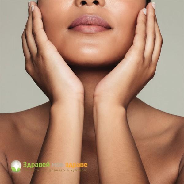 Колаген за кожата и ставите