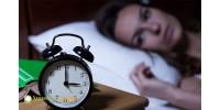 Безсъние