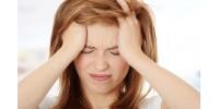 Хронична умора и стрес