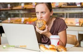 7 начина да се справим с апетита по време на карантина