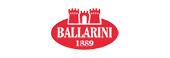 Balarini