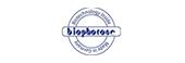 Biophotone
