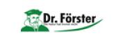 Dr.Forster
