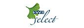 HWR Select