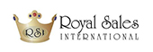 Royal Sales International