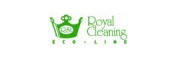 Royal Cleaning eco-line
