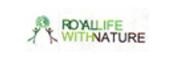 Royal-life
