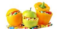 Хранителни добавки RSI