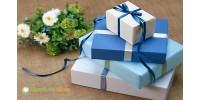 Подарък за момче