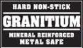 Granitium