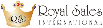 Royal Sales International - България